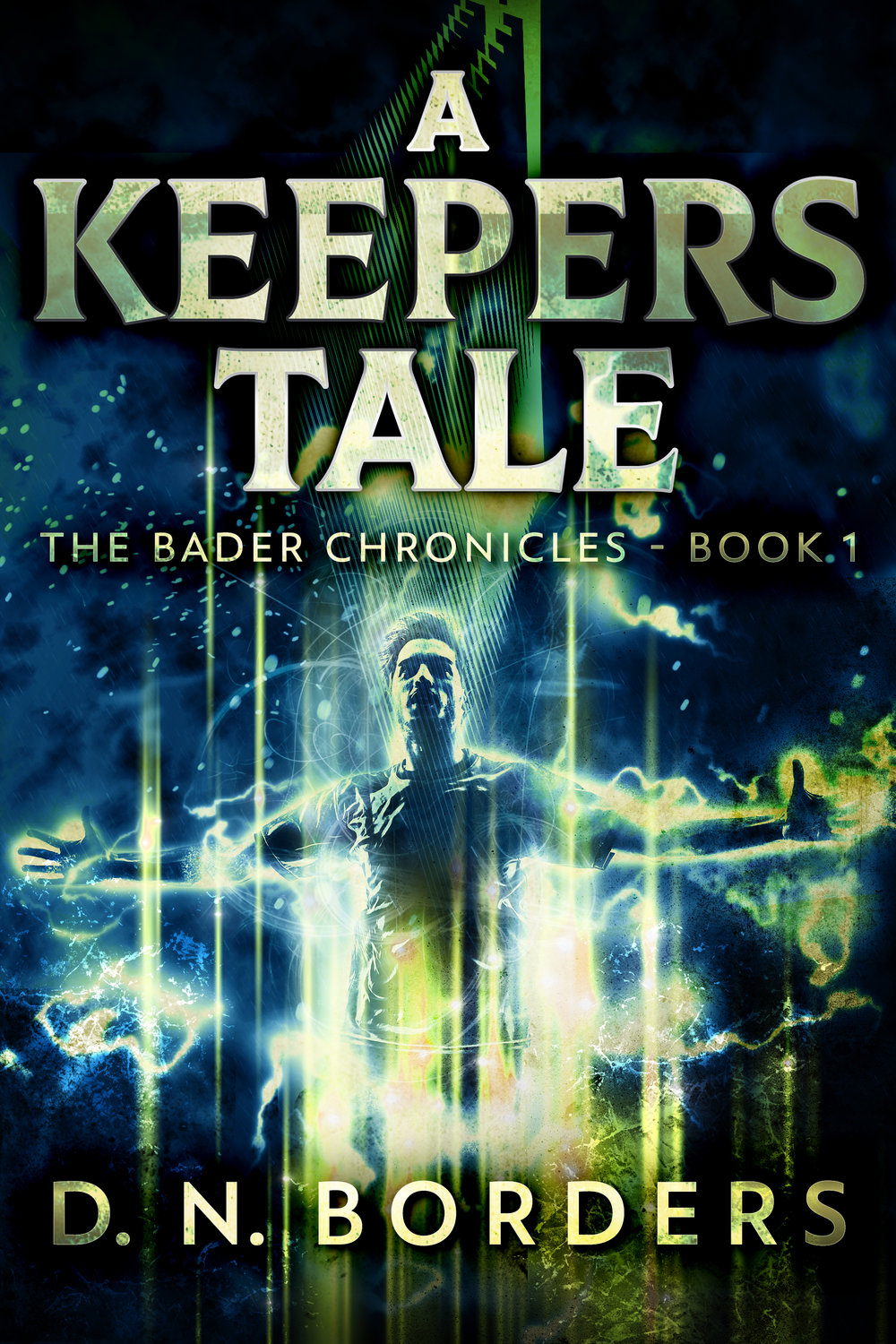 A-Keepers-Tale-Main-File (1).jpg