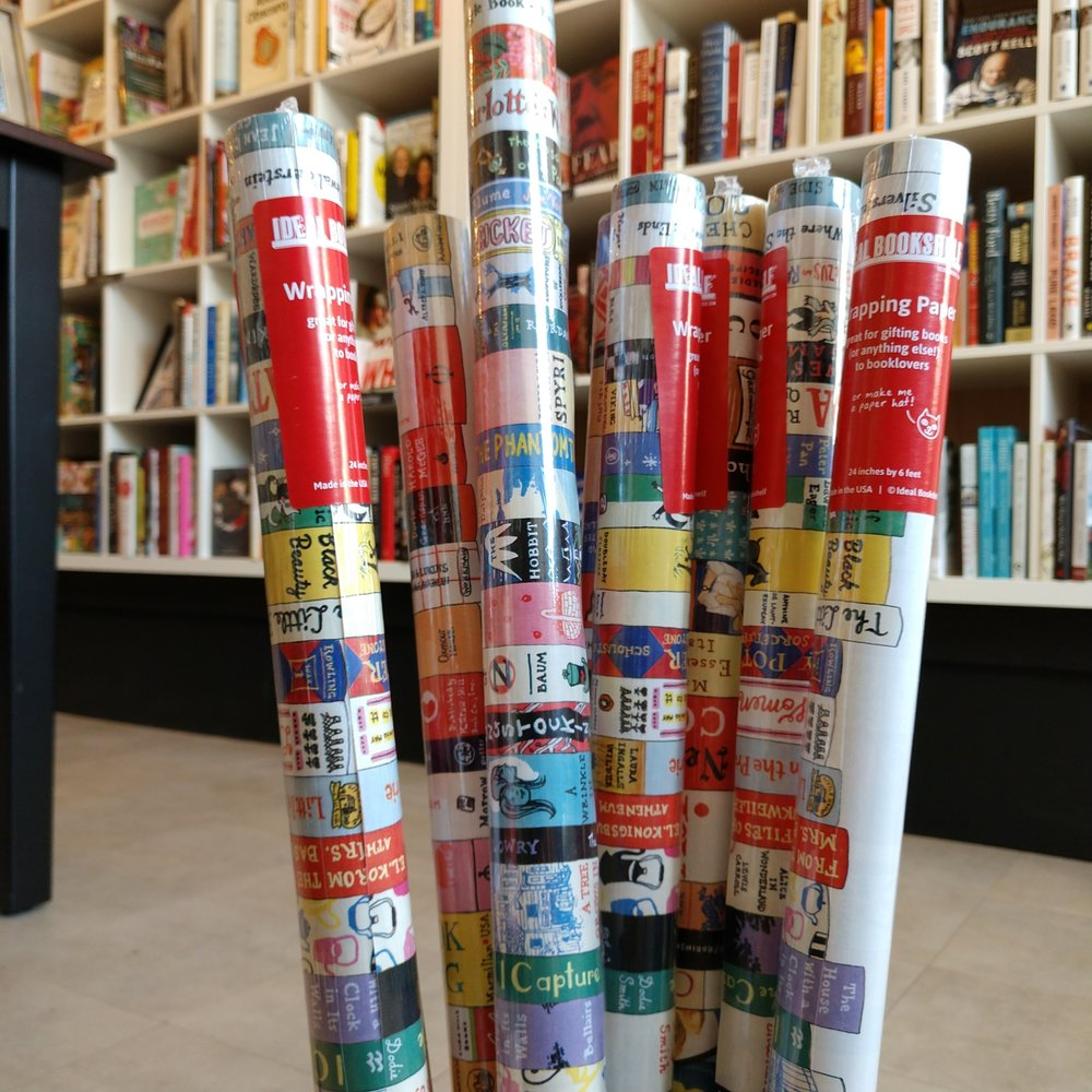 Wrapping Paper 1.jpg