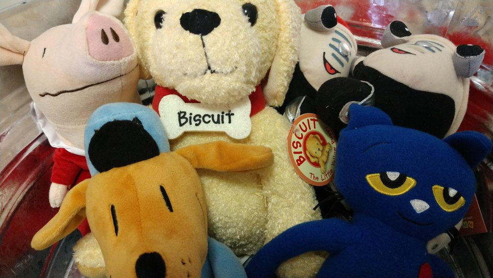 stuffed animals 2.jpg