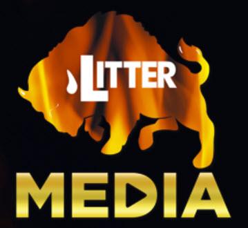 Litter+Media.jpg