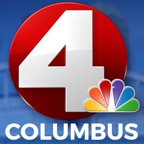 NBC4+Columbus+1.jpg