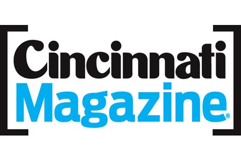 CincinnatiMagazineLogo2.jpg