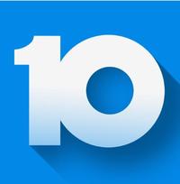 WBNS-TV_Logo.png