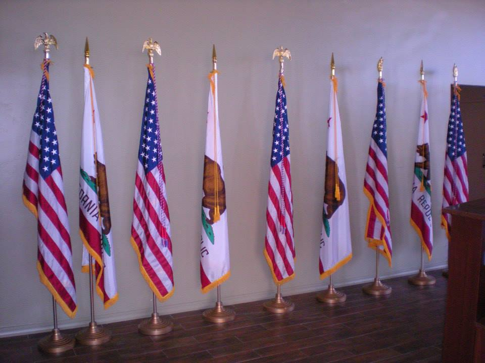 Flags for ASYMCA 02.jpg