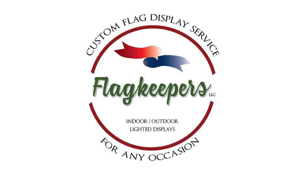 Flagkeepers LogoArtboard 60.png