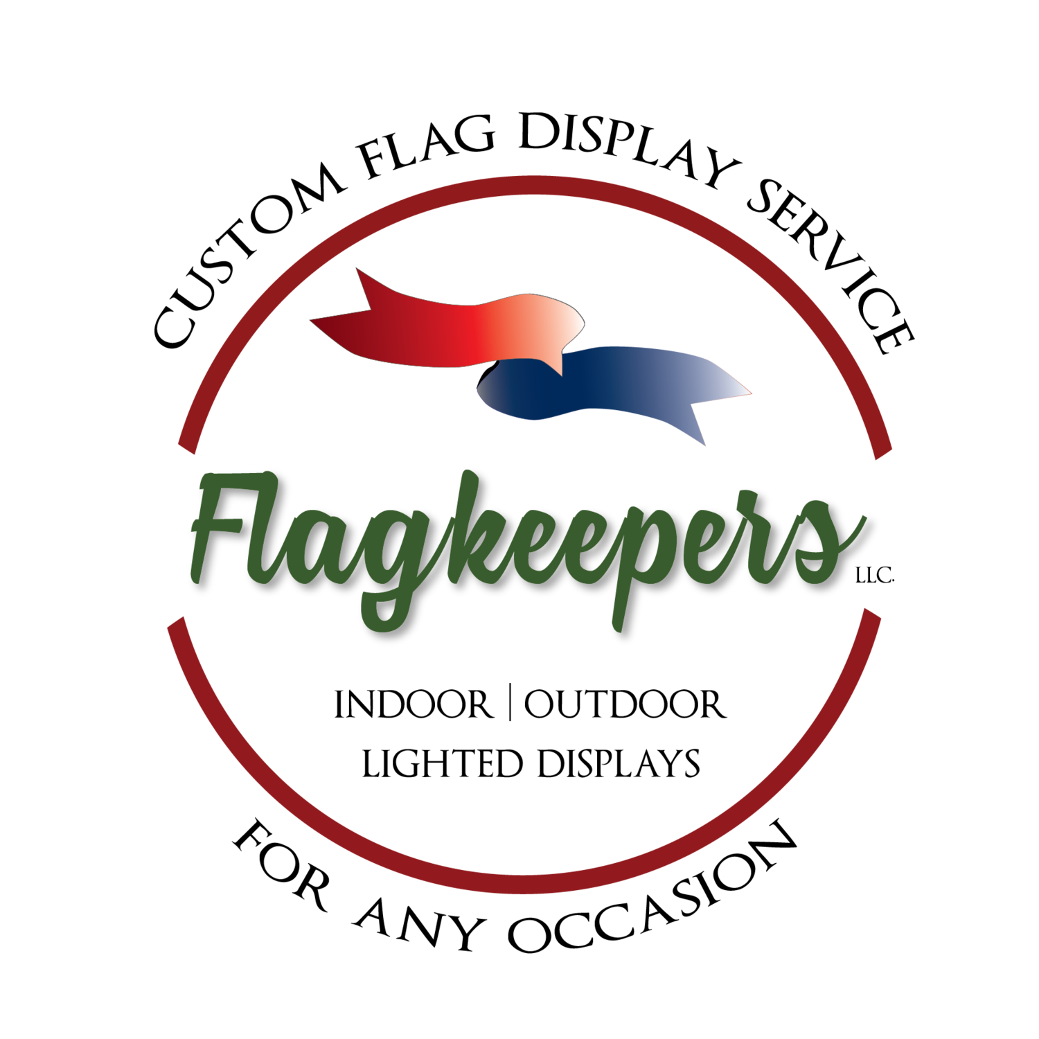 Flagkeeper's