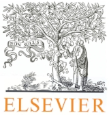 logo-elsevier.jpg