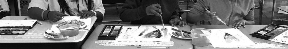 black-and-white-watercolor-kids.jpg