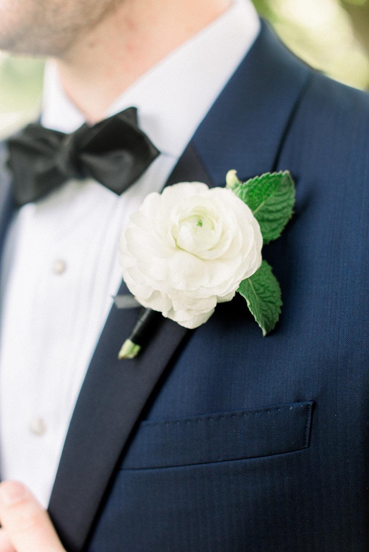 landon-shelby-married-71.jpg