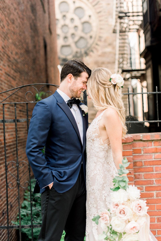 landon-shelby-married-423.jpg