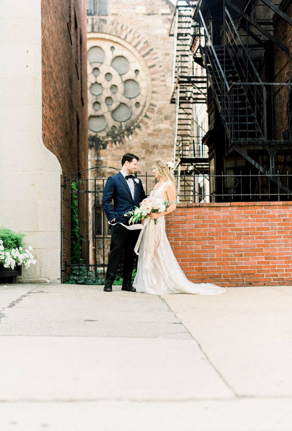 landon-shelby-married-420.jpg