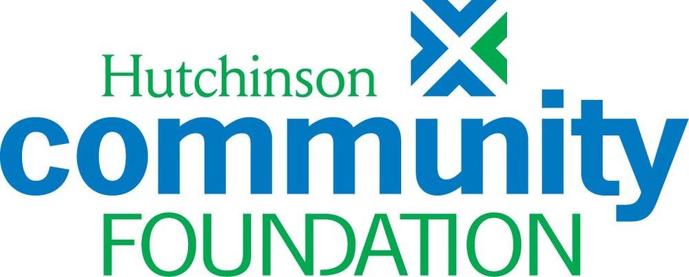 Hutchinson Community Foundation