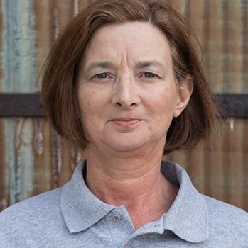 Vivian Lindgren   Accounting Specialist   vivianl@interfaith.org