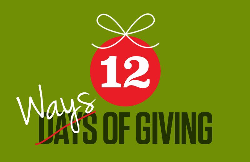 WaysofGiving.jpg