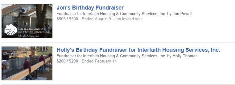 FacebookFundraisers.JPG