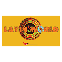 Logo-Latinworld-2017.jpg