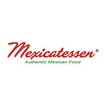 Mexicatessen-Red-Logo.jpg