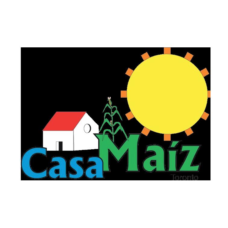 Casa-Maiz-logo-web.png