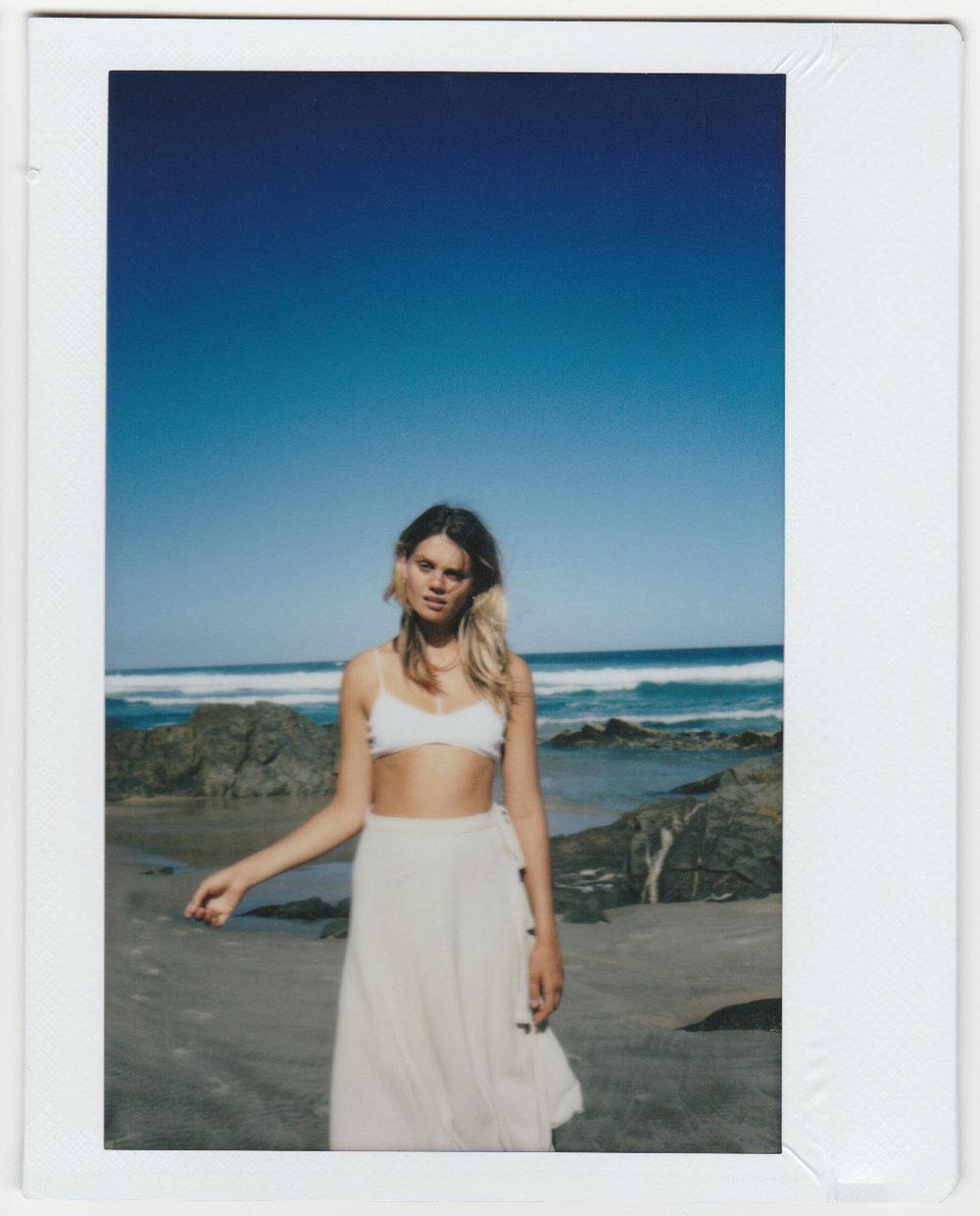 Leanne polaroid 8.jpeg