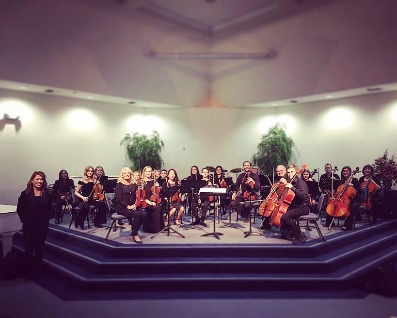 orchestrafall2018.jpg