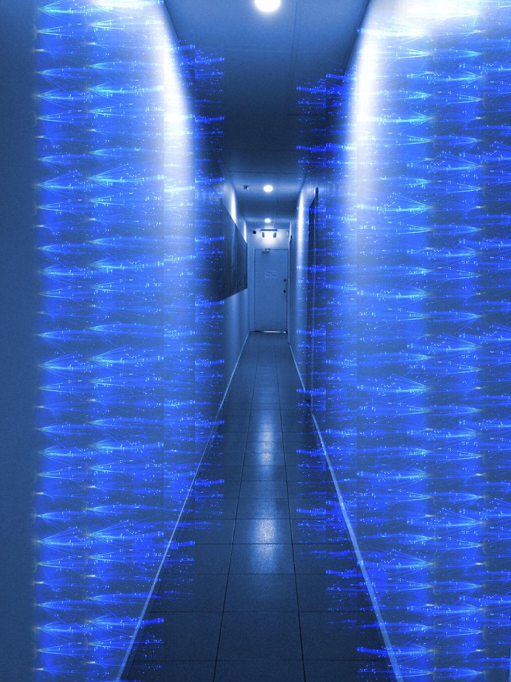 The Portal.jpg