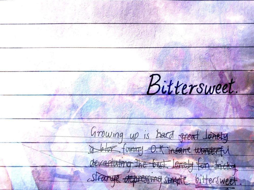 bittersweet unnamed (1).jpg