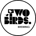 Two Birds Logo MONO JPEG.jpg