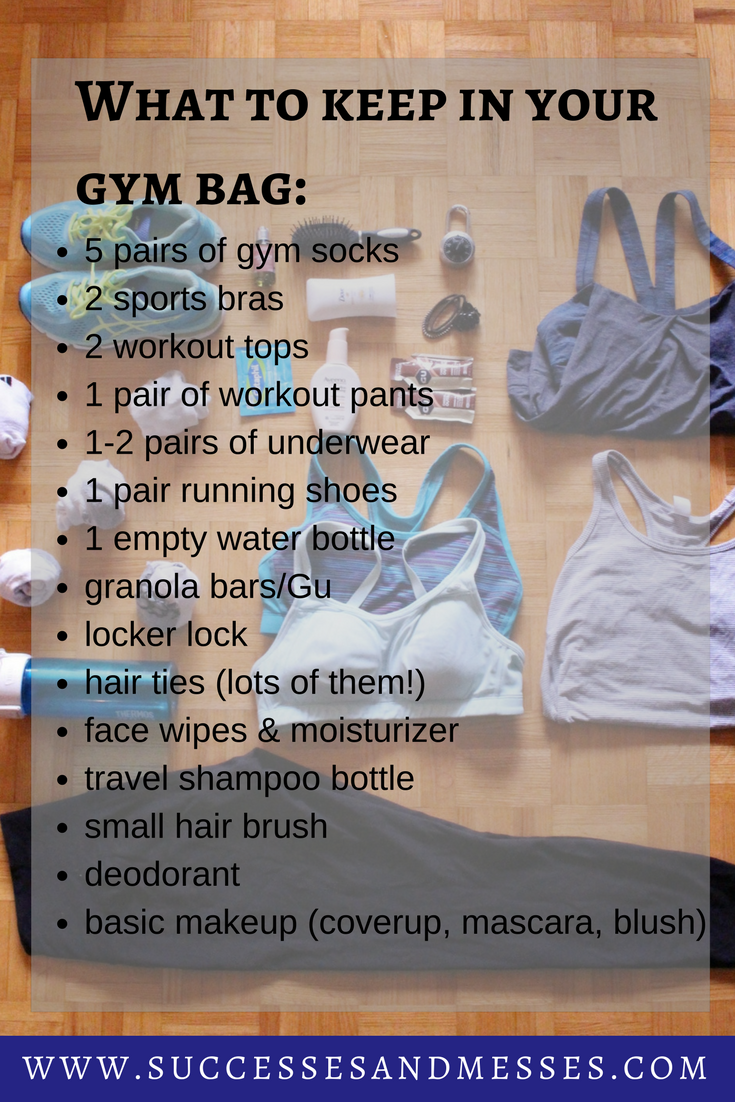 What to pack in your gym bag.png