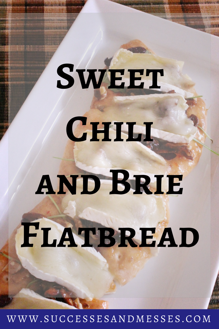 Sweet Chili and Brie Flatbread.png