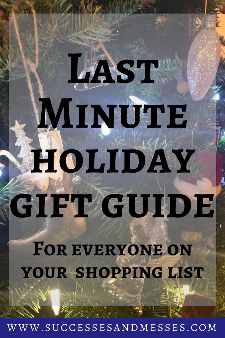Last Minute Holiday Gift Guide.png