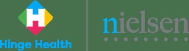 logo-nielsen.png