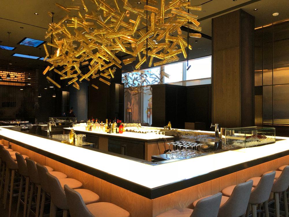 DaDong Bar.jpg