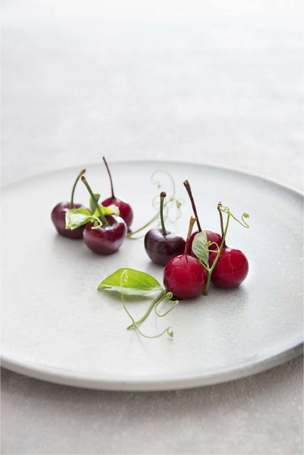 DaDong Cherry Foie Gras.jpg