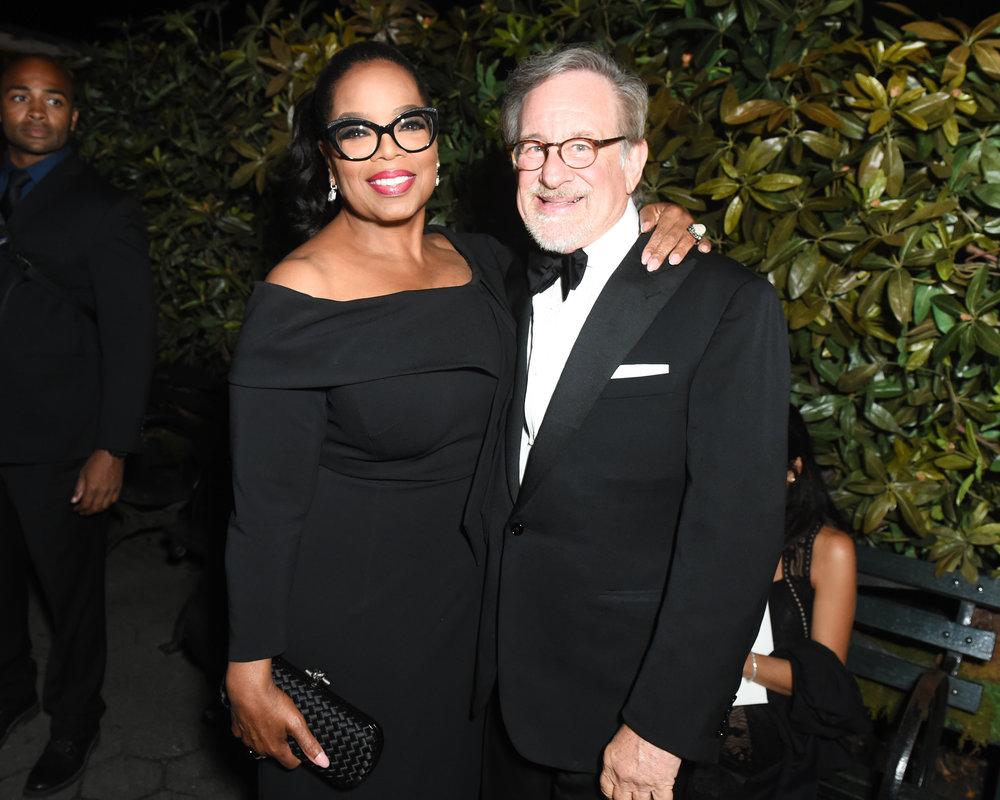 Oprah_&_Steven_Spielberg.jpg