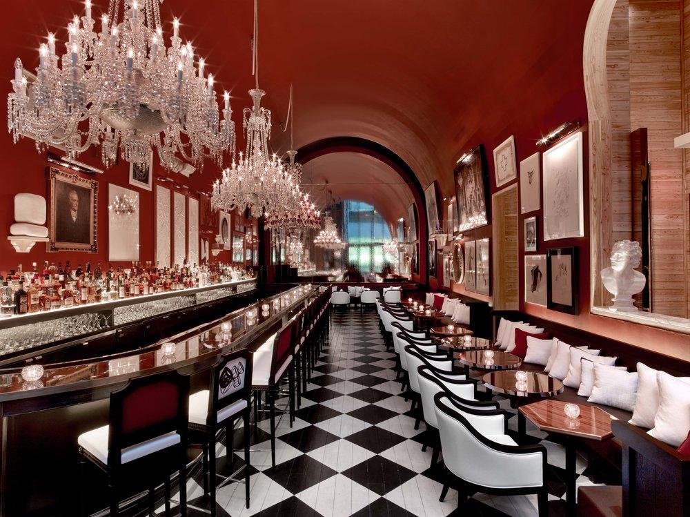 Baccarat Hotel_The_bar.jpg