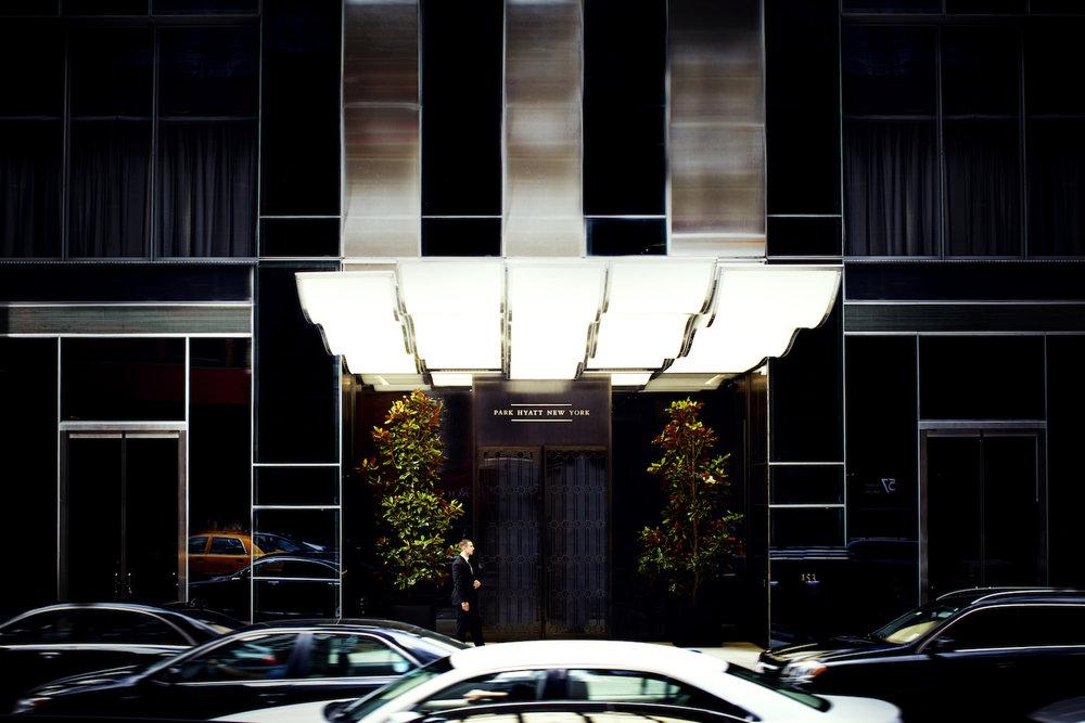 Park Hyatt Exterior.jpg