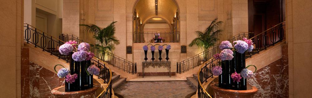 Peninsula new York Staircase.jpg