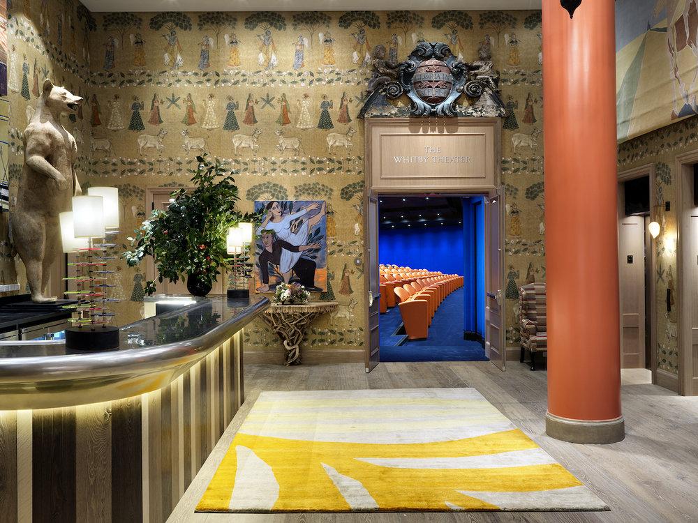 The Whitby Hotel_Lobby.jpg