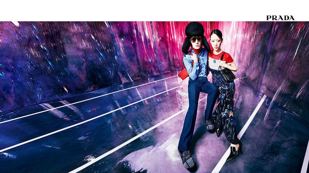 Prada Resort 2019 Advertising Campaign Guild Magazine 1-3.jpeg