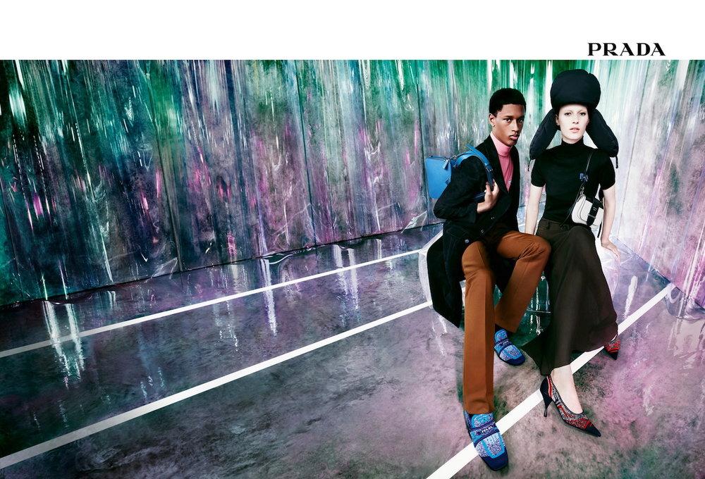 Prada Resort 2019 Advertising Campaign Guild Magazine 1-2Raised-Consciousness_03.jpg