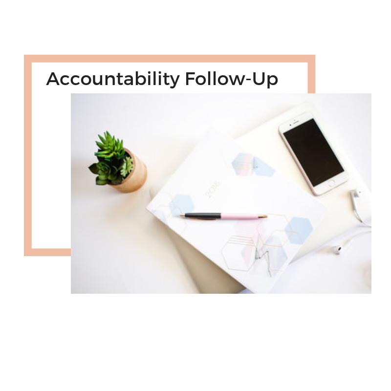 03. accountability follow up.png