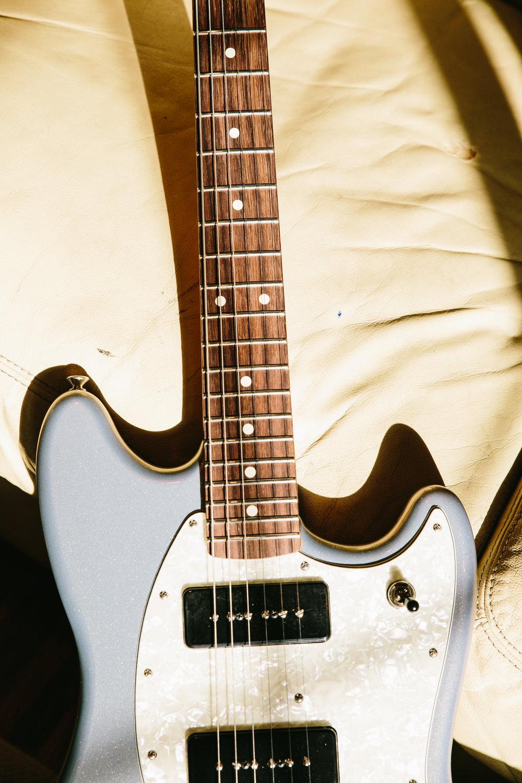 Fender-Offsets-Juarez-7873.jpg