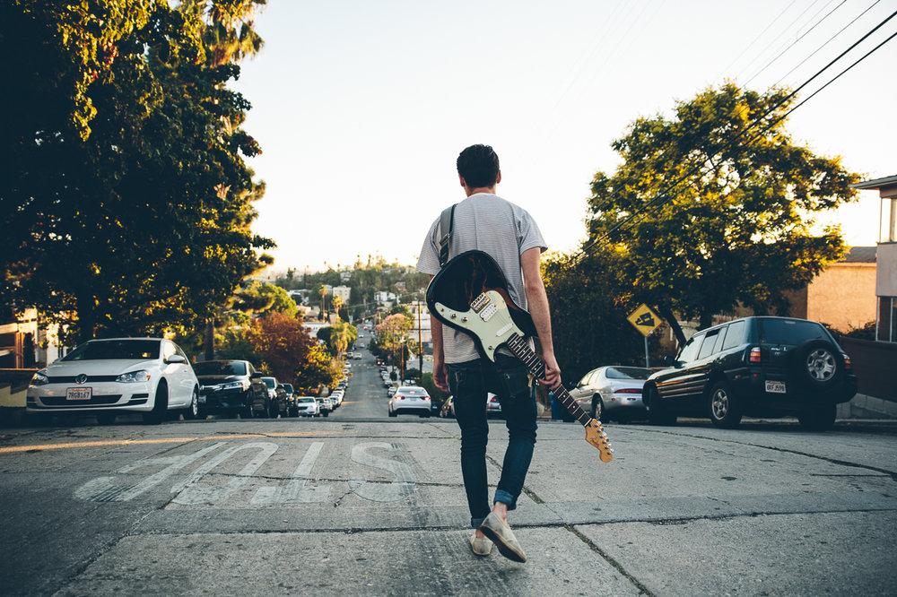 12-Fender-PS1-Juarez-preview-8418.jpg