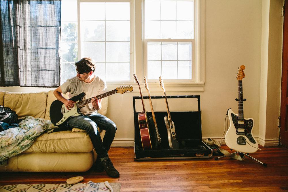 Fender-Offsets-Juarez-7908.jpg