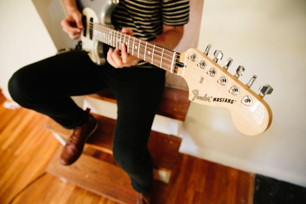 Fender-Offsets-Juarez-8015.jpg