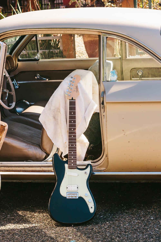 Fender-Offsets-Juarez-8743.jpg