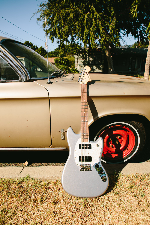 Fender-Offsets-Juarez-9044.jpg