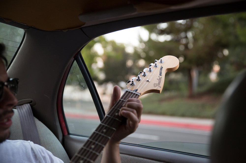 Fender-PS1-Juarez-preview-2-9074.jpg