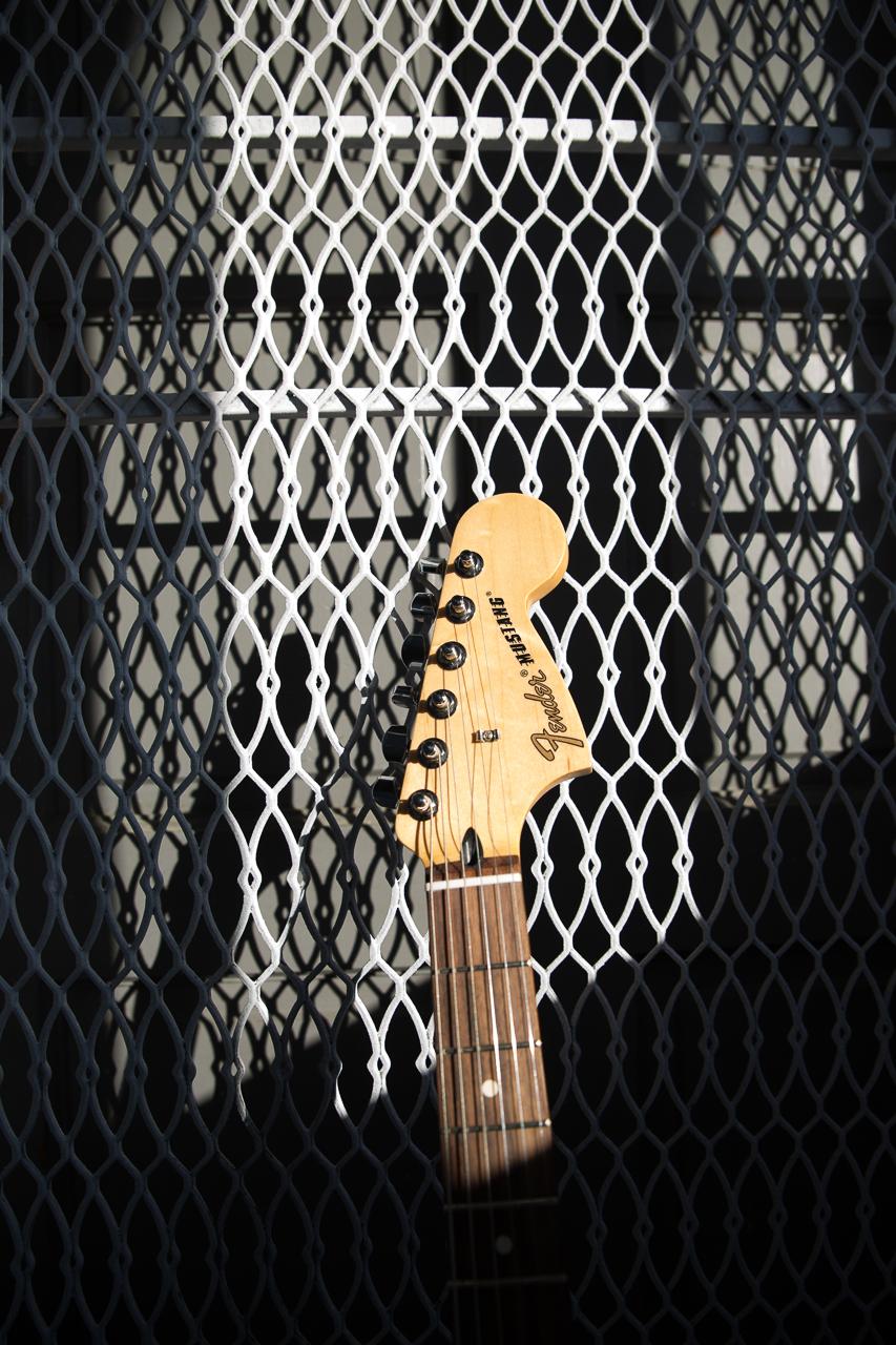 Fender-PS1-Juarez-preview-8025.jpg