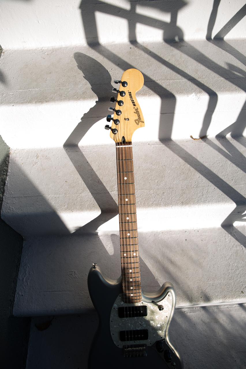 Fender-PS1-Juarez-preview-8028.jpg